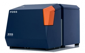 XDS Rapid Liquid Analyser™