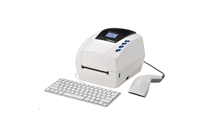 T4 label printer